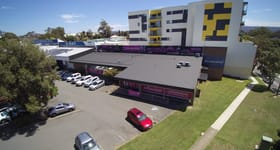 Shop & Retail commercial property for sale at Penrith NSW 2750