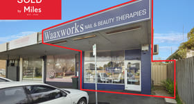 Shop & Retail commercial property sold at 44 Strathallan Road Macleod VIC 3085