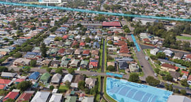 Factory, Warehouse & Industrial commercial property sold at 18 Gavey Street Mayfield NSW 2304