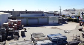 Factory, Warehouse & Industrial commercial property for sale at 1362 Lytton Road Hemmant QLD 4174