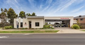 Shop & Retail commercial property sold at 2 Beattys Road Hillside VIC 3037