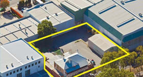 Factory, Warehouse & Industrial commercial property sold at 12-14 Adam Street Hindmarsh SA 5007