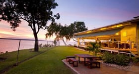 Hotel, Motel, Pub & Leisure commercial property for sale at Fishing Lodge/Melville Island Lodge/Tiwi Island Adventures Tiwi Islands NT 0822
