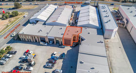 Factory, Warehouse & Industrial commercial property sold at Biggera Waters QLD 4216