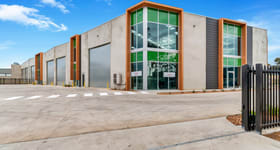 Factory, Warehouse & Industrial commercial property for lease at 1 Temple Court Ottoway SA 5013