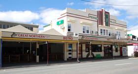 Hotel, Motel, Pub & Leisure commercial property for sale at 34-36 Main Street Proserpine QLD 4800