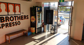 Shop & Retail commercial property sold at 14/289 Condamine Street Manly Vale NSW 2093