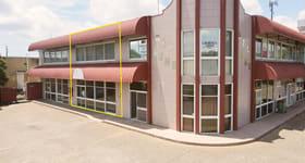 Shop & Retail commercial property for sale at Unit 2/Unit 2/104 Compton Road Woodridge QLD 4114