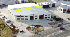 Showrooms / Bulky Goods commercial property for sale at 225 Leitchs Road Brendale QLD 4500