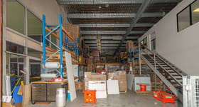 Factory, Warehouse & Industrial commercial property for sale at Unit 3/84-86 Link Crescent Coolum Beach QLD 4573
