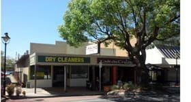 Shop & Retail commercial property sold at Caboolture QLD 4510