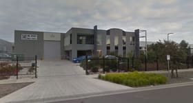 Offices commercial property for sale at 32 - 40 Arkwright Drive Dandenong South VIC 3175