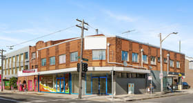Offices commercial property sold at 488-488A Botany Road Beaconsfield NSW 2015