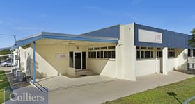 Medical / Consulting commercial property for sale at 40 Ingham Road West End QLD 4810