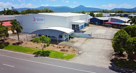 Factory, Warehouse & Industrial commercial property for lease at 34-38 Hargreaves Street Edmonton QLD 4869