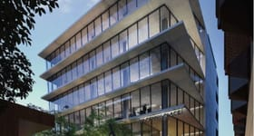 Medical / Consulting commercial property for sale at 13 Penny Place Adelaide SA 5000