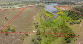 Rural / Farming commercial property for sale at WHOLE OF PROPERTY/105 Watts Road Gracemere QLD 4702