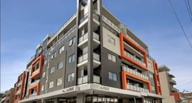 Offices commercial property for sale at G05/10-14 Hope  Street Brunswick VIC 3056