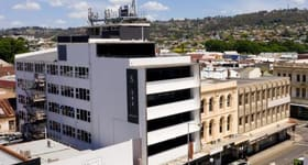 Offices commercial property sold at Level 4/93 York Street Launceston TAS 7250