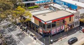 Offices commercial property sold at 655-657 GLENFERRIE ROAD Hawthorn VIC 3122