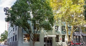 Development / Land commercial property sold at 13-15 Smail Street Ultimo NSW 2007