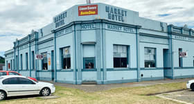 Hotel, Motel, Pub & Leisure commercial property for sale at Delacombe VIC 3356