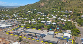 Showrooms / Bulky Goods commercial property for sale at 515-593 Sturt Street Townsville City QLD 4810