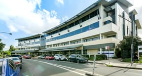 Medical / Consulting commercial property for sale at Suites 16, 17 & 18/42 Parkside Crescent Campbelltown NSW 2560