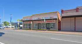 Shop & Retail commercial property for sale at 320 Great Eastern Highway Midland WA 6056