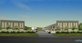 Factory, Warehouse & Industrial commercial property for sale at Unit 1 & 2/5a Michigan Road Kelso NSW 2795