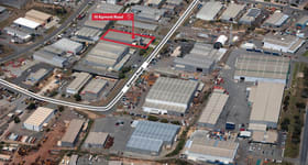 Factory, Warehouse & Industrial commercial property for sale at 16 Egmont Street Henderson WA 6166