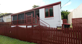 Medical / Consulting commercial property for sale at 163 Boundary Street Railway Estate QLD 4810