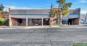 Factory, Warehouse & Industrial commercial property sold at 32-36 Maddox Street Alexandria NSW 2015