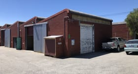 Factory, Warehouse & Industrial commercial property sold at 4/4 Bookham Street Morley WA 6062