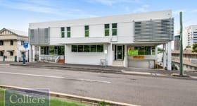 Offices commercial property sold at 12 - 20 Wills Street Townsville City QLD 4810