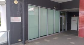 Shop & Retail commercial property for sale at 9/609 Robinson Road Aspley QLD 4034