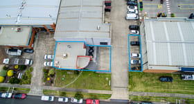 Shop & Retail commercial property sold at 1/55 Holloway Drive Bayswater VIC 3153