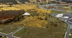Development / Land commercial property for sale at 1/ Greenbanks  Road Brighton TAS 7030