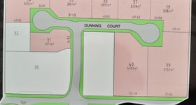 Development / Land commercial property for sale at 193-195 Jubilee Highway East Glenburnie SA 5291