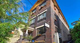 Hotel, Motel, Pub & Leisure commercial property for sale at 11 Bennett Street Bondi NSW 2026
