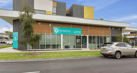 Shop & Retail commercial property sold at 18 Matilda Avenue Wollert VIC 3750