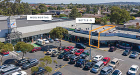 Shop & Retail commercial property sold at 1B/38 Craigieburn Road Craigieburn VIC 3064