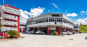 Showrooms / Bulky Goods commercial property for sale at 9/210 Queensport Road Murarrie QLD 4172