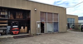 Factory, Warehouse & Industrial commercial property for sale at 7/3363-3365 Pacific Highway Slacks Creek QLD 4127