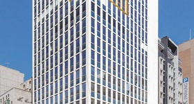 Offices commercial property for sale at Corner Level 11, 227 Collins Street Melbourne VIC 3000