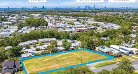 Development / Land commercial property sold at 787 Ashmore Road Molendinar QLD 4214
