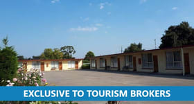 Hotel, Motel, Pub & Leisure commercial property for sale at Heywood VIC 3304