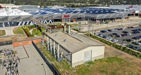 Shop & Retail commercial property for sale at Boiler House Tonsley SA 5042