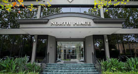 Offices commercial property for sale at Suite 315/19 Milton Parade Malvern East VIC 3145