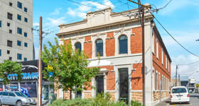 Shop & Retail commercial property for sale at 251 Waymouth Street Adelaide SA 5000